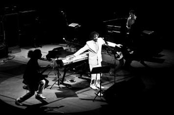 Fito Páez - Auditorum Barcelona