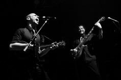 Nico Costello - Ukele Project